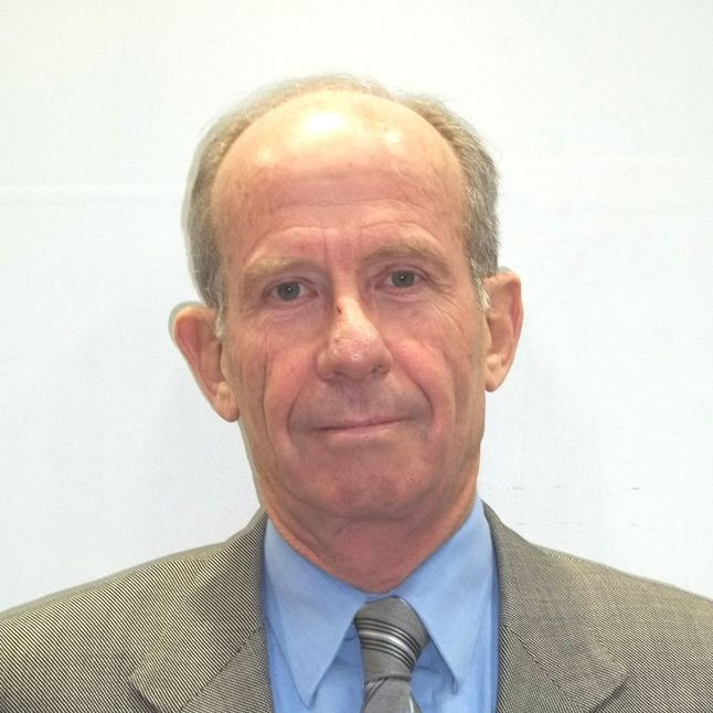 Picture of Jorge Mandelbaum, President of CIPPEC