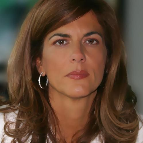 Picture of Emma Marcegaglia, President of BusinessEurope
