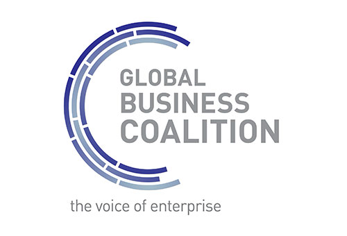 Global Business Coalition