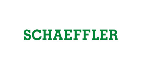 Logo of Schaeffler