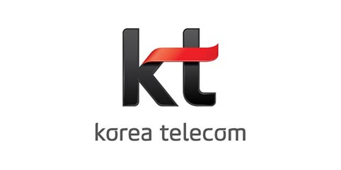 B20 supporting partner Korea Telecom